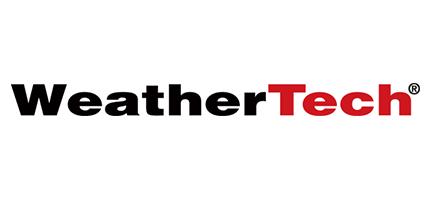 Weathertech Kitchener Rhino Linings The Best Truck